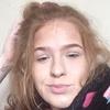Rhianna evans, 19, г.Эль-Халиль (Хеброн)