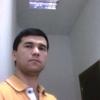 Руслан, 38, г.Душанбе
