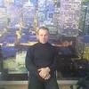 Андрей, 51, г.Северобайкальск (Бурятия)