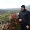 Умид, 29, г.Ташкент