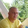 Артём, 40, г.Минск
