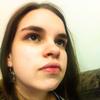 Ester, 20, г.Москва
