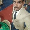 Ghouse, 21, Guntakal