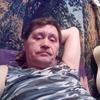 Олег, 48, г.Чаусы