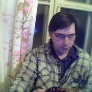 Валерий 47 лет (Весы) Саратов
