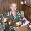 Тофик, 48, г.Баку