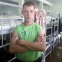 andrei aleksandrovich, 34 года, Козерог, Иркутск