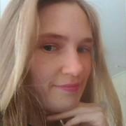 Екатерина, 28, г.Кудымкар