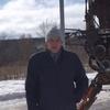 юрий, 36, г.Тула