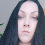 Виктория, 31, г.Киров