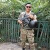 Андрій, 24, г.Радехов