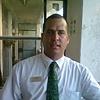 Lester Nodarse Cuni, 41, г.Holguín