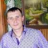 Алексей, 40, г.Киржач