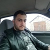 Arman, 24, г.Ереван