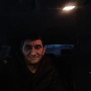Алексей 40 Бердск