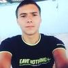 Denis, 18, г.Мелитополь