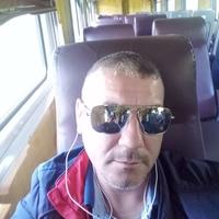 Александр, 32 года, Весы, Москва