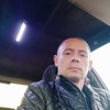 Олег, 39, г.Костанай