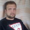иван, 25, г.Челябинск