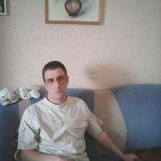Дима Савенков, 43, г.Краснотурьинск