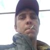 Денис, 33, г.Самара