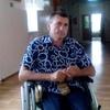 Владимир, 52, г.Симферополь