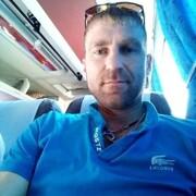 Начать знакомство с пользователем Николай 36 лет (Весы) в Димитровграде