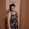 Светлана, 41, г.Югорск