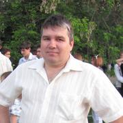 Александр, 53, г.Нижний Ломов