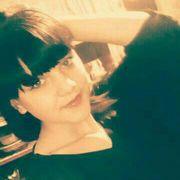 Анна, 21, г.Амурск