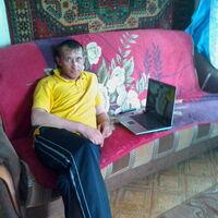константин шеин, 46 лет, Овен, Орск