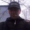 Андрей, 42, г.Поронайск