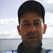 Руслан, 33, г.Ухта