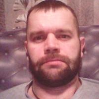 Андрей, 41 год, Рыбы, Нижний Новгород