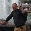 Иван Турубаров, 38, г.Череповец