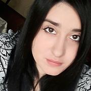Евгения 23 года (Козерог) Пенза