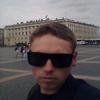 Александр, 42, г.Сураж