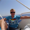 Иван, 32, г.Кострома