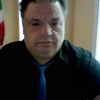 Alfredo, 59, г.Херндон
