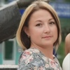Маргарита, 31, г.Иркутск
