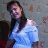 Наталья, 32, г.Братск