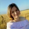 Мария, 25, г.Ульяновск