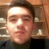 Ислом, 20, г.Ташкент
