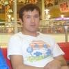 Жахонгир, 30, г.Самарканд