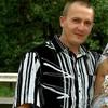 IGOR, 37, г.Красноград