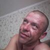 Роман, 34, г.Тамбов