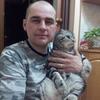 Сергей, 42, г.Богородск