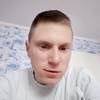 Андрей, 23, г.Козелец