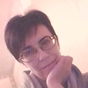 Елена, 39, г.Ухта