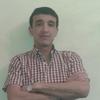 Guvanch, 33, Ташауз